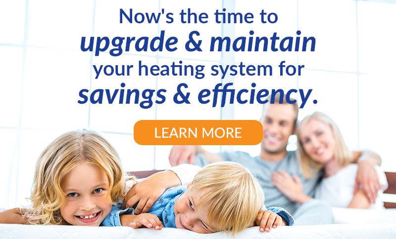 Upgrade & Save!