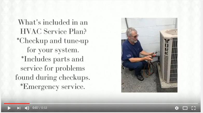 hvacserviceplanvideo-screenshot